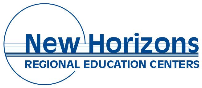 New Horizons Regional Education Center
